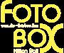 Fotobox Logo Hochauflösend ohne Kontur klein2